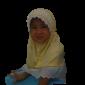 cara daftar anak Tahun 1 Selangor Gombak