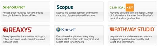 kejayaan penerbitan dan carian berindeks universiti penyelidikan