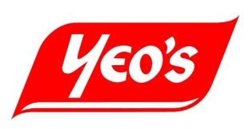 kelebihan produk yeo's