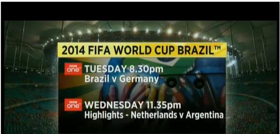 Keputusan Terkini Belanda vs Costa Rica Suku Akhir Piala Dunia 2014