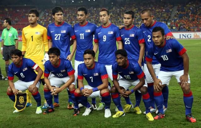 Apa Keputusan Malaysia vs Vietnam Separuh Akhir Piala Suzuki AFF?