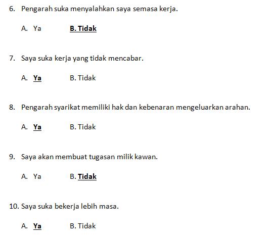 contoh soalan exam online s27