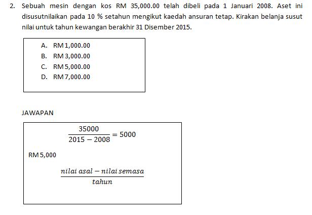 panduan peperiksaan online penolong pegawai penerangan s27