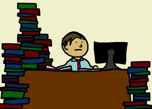 download contoh soalan peperiksaan exam online ptd