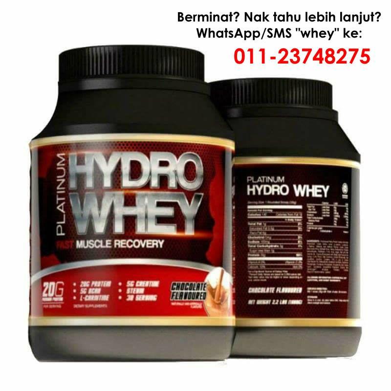 order hydro whey mesotropin murah