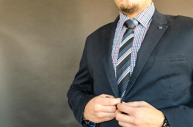 tips-berpakaian-untuk-lulus-temuduga-kerajaan